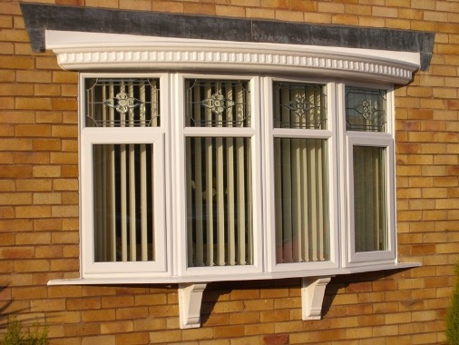 bow canopies and bases bow window canopies flat window to bay window bow