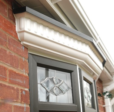 glassfibre, fibreglass, porches, roofs, conopies, bow canopy, grp,windows, over door, conservatories, garden rooms, flat roofs, entrance ways, pillar, columns, gallows brackets, mouldings, facias, soffits, drains, water resistance, low maintenance, gutters, solutions, flexi, bow, canopy, flexi porch, tailor made, orangeries, corbells